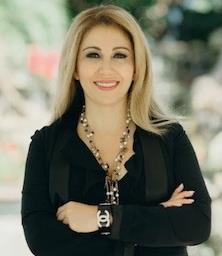 Leadya Leadya is a licensed real estate agent in El Cajon CA