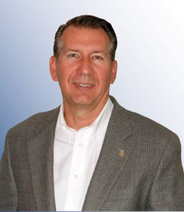 Dave Dave is a licensed real estate agent in Hartland WI