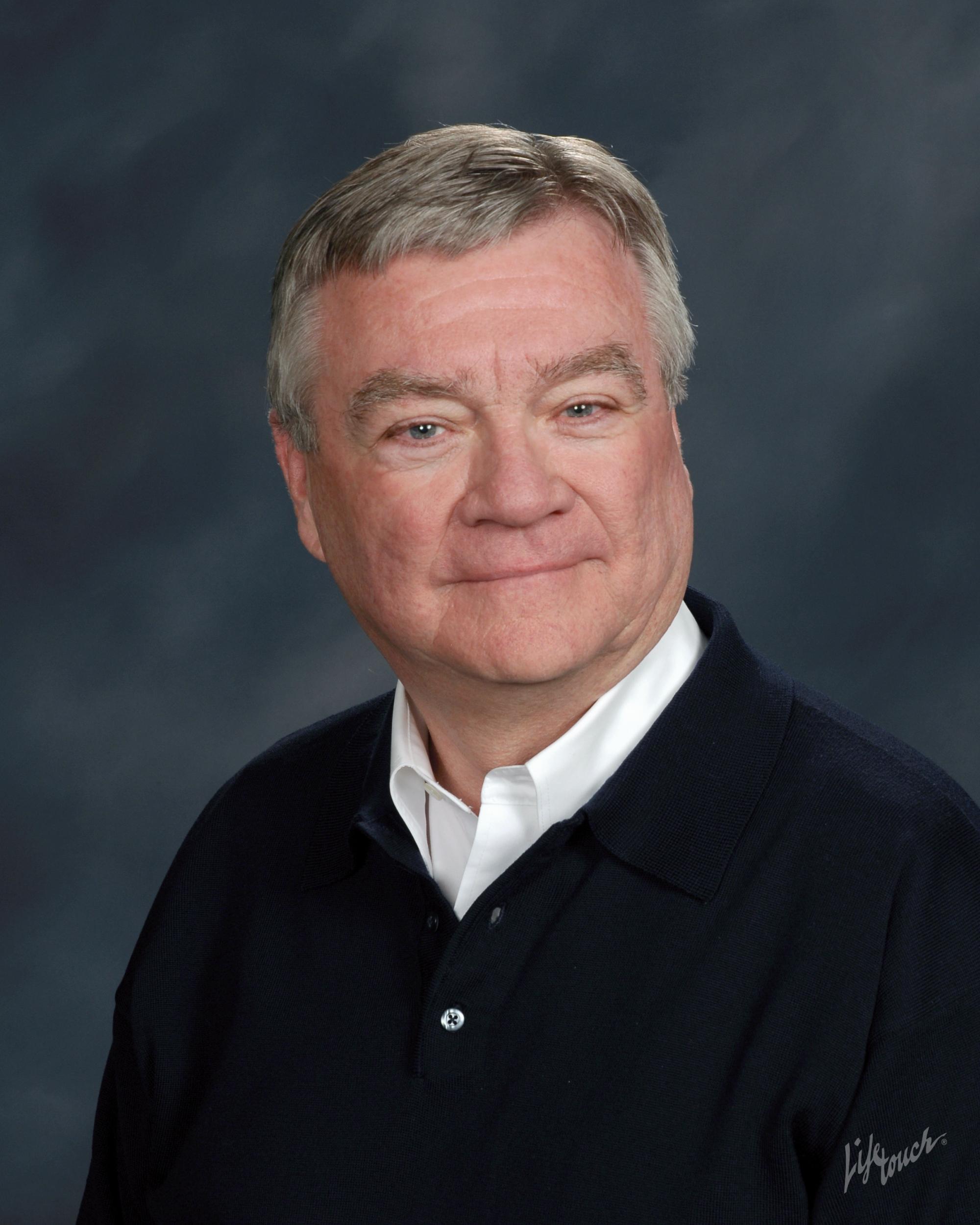 Dennis Langdon