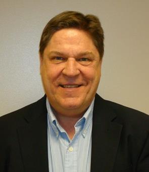 Steve Loffler