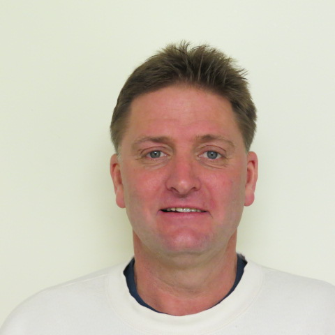 Craig Lytle
