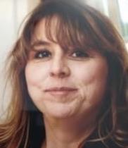 Joanie Mahar