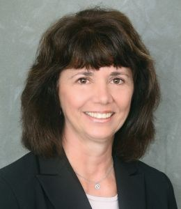 Bonnie Majka is a licensed real estate agent in Sparta NJ