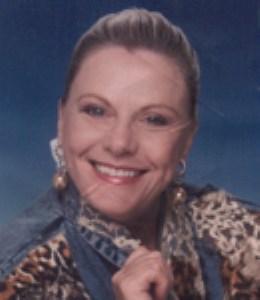 JanetJanet
