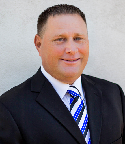 Andy Andy is a licensed real estate agent in Avondale AZ