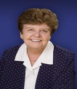 JudyMassey