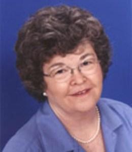 ElaineElaine