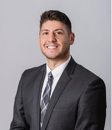 Nick Mauro Real Estate