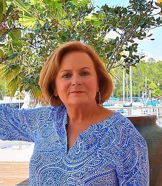 Lacie Maynard