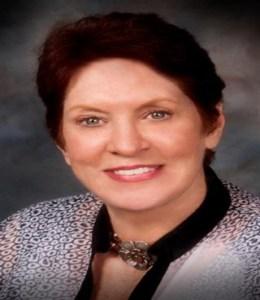 KathleenMcLean