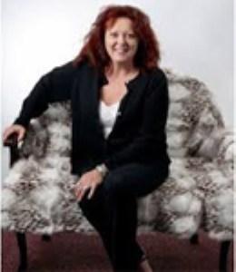 Teresa McMahon