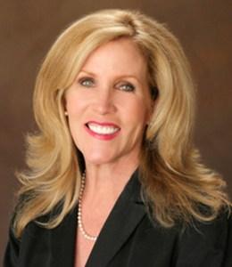 Anne McPherson