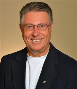 PeteMeier