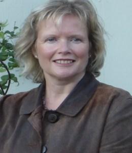 BelindaMessersmith