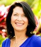 Linda Mieczkowski is a licensed real estate agent in Orlando FL