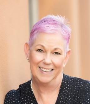 Susan E Mize