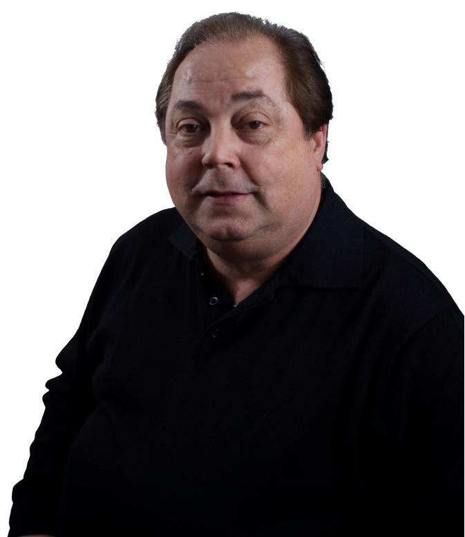 John G Moauro