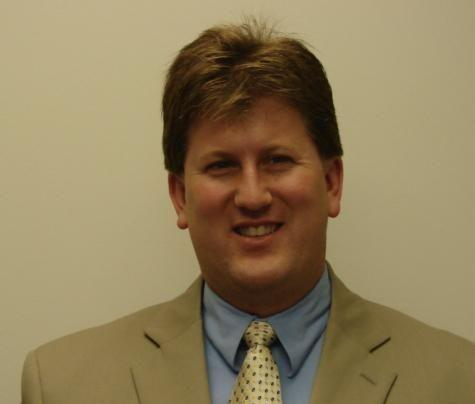Mark Moen is a licensed real estate agent in Elkhart IN