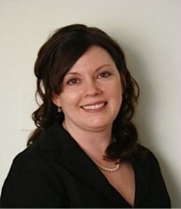 Tricia Motte is a licensed real estate agent in Cedarburg WI