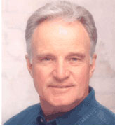 LarryLarry