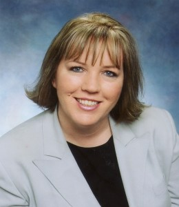 Sheila Sheila is a licensed real estate agent in Canyon Country CA