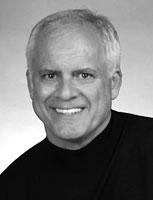 Brad Neuhaus