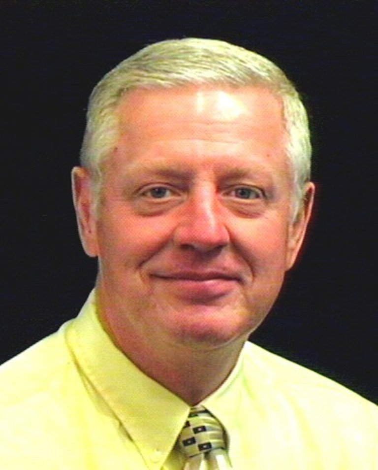 Dennis Opperman