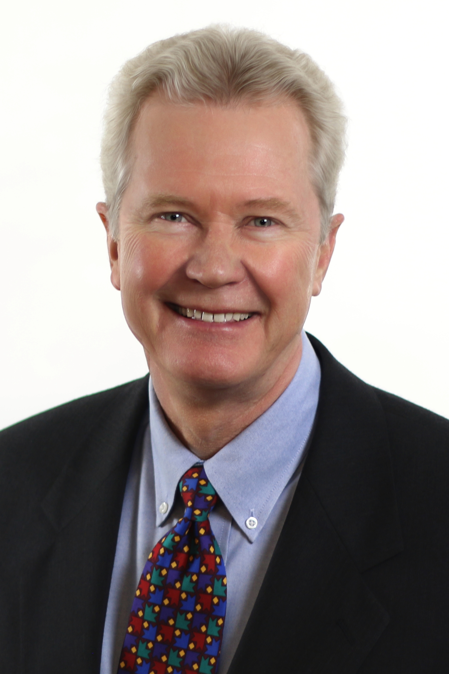Rick Padelford