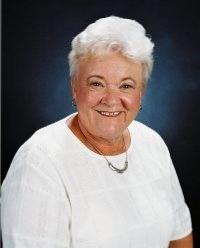 MarleneMarlene