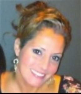 Krystal Krystal is a licensed real estate agent in San Antonio TX