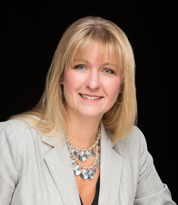 Colleen Prostek is a licensed real estate agent in Milwaukee WI