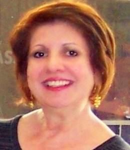 MiriamMiriam
