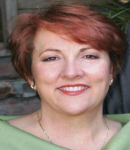 Roxie Ramey