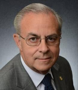 GeorgeGeorge