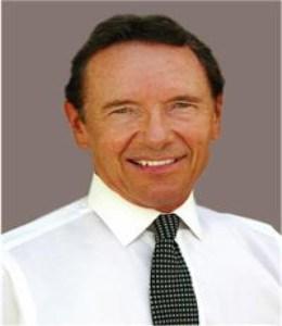 GaryGary