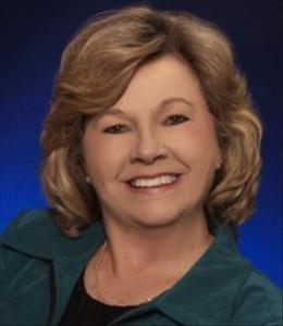 Karen Marie Roustio