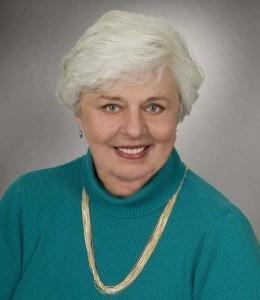 MelanieRuta
