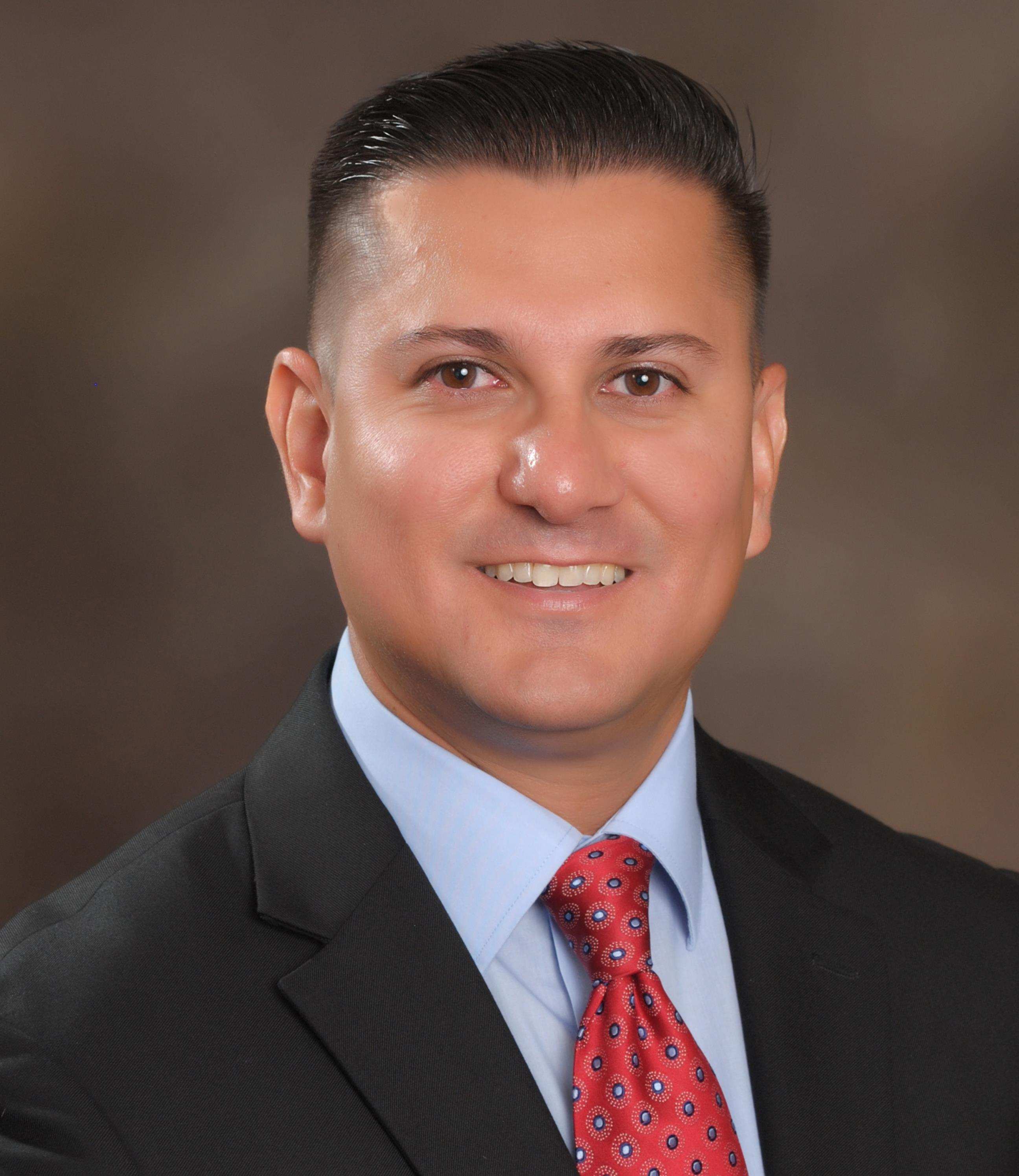 Roger Roger is a licensed real estate agent in Merced CA