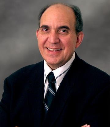 Tony Saviano