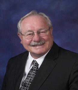 Robert WSchack