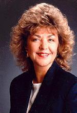 SuzanneSuzanne