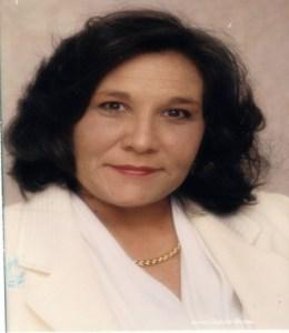 HarrietHarriet