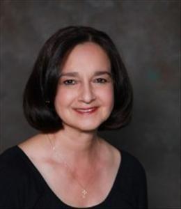 Diane G. Sleighel
