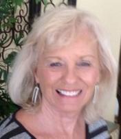 Sandra Scott Small/The Paradise Crew Team