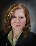 Ada Nawabi is a licensed real estate agent in Newhall CA