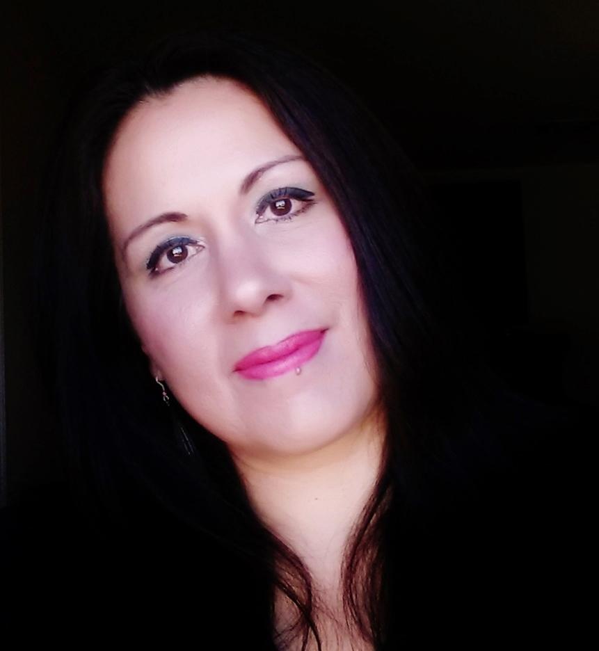 AnnetteMartinez-Silva