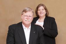 Karen & Henry Seale