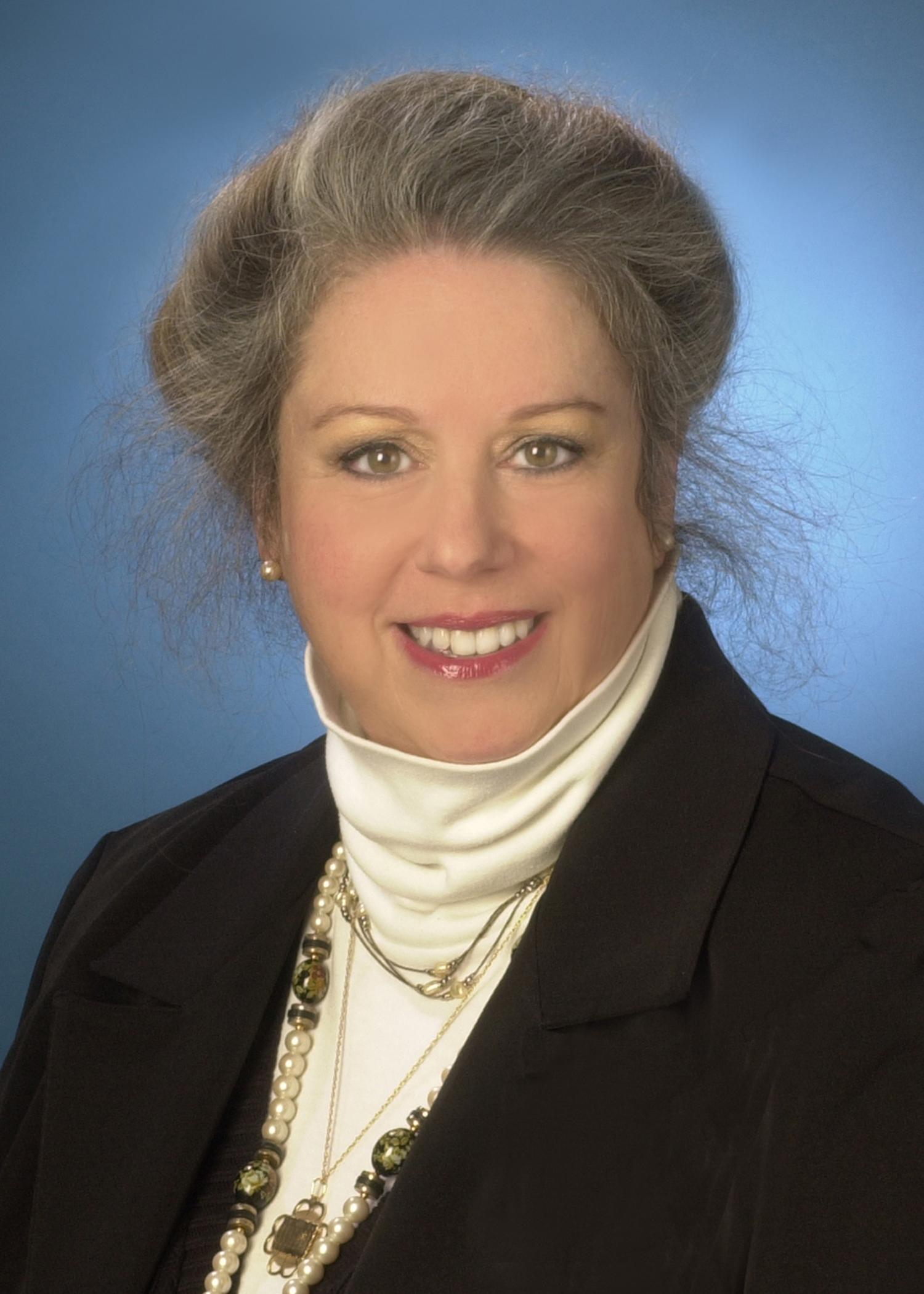 Carole S. LeVine