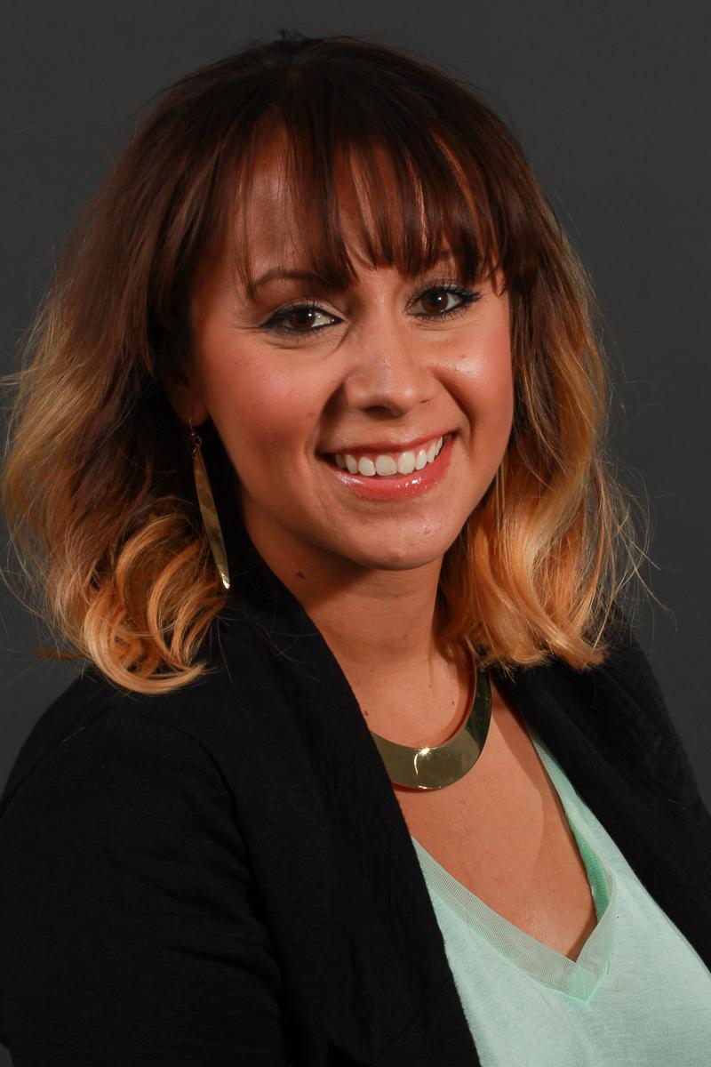 Katherine Delgadillo