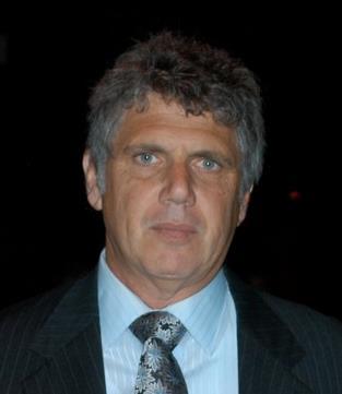 Steve Ladanyi